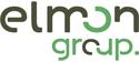 elmon group Logo